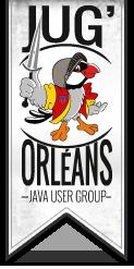 JUG'orléans