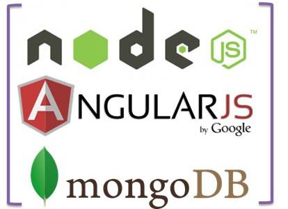 node_mongo_angular
