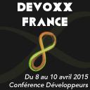 banniere_carre_devoxx_fr_2015_128_128