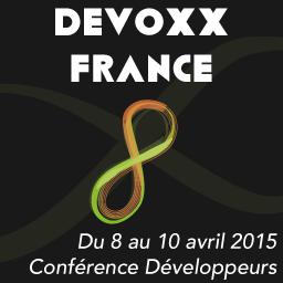 banniere_carre_devoxx_fr_2015_256_256