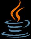 java-logo-lambda