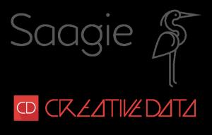 logo-saagie-cd
