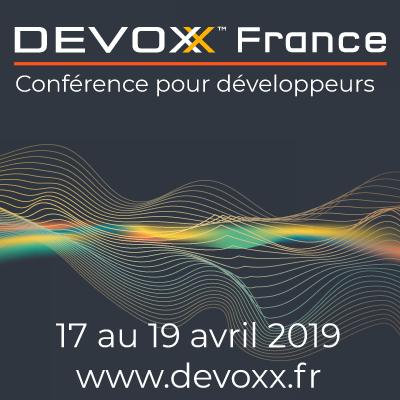 banniere_devoxx_fr_carre_2019_400