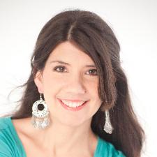 Mathilde Lemée