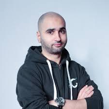 Azize Elamrani